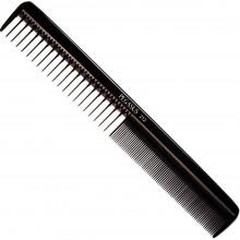 Barberski męski grzebień do brody i włosów Pegasus 212