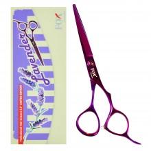 """Fox Lavender fryzjerskie nożyczki do strzyżenia 5,5"""""""