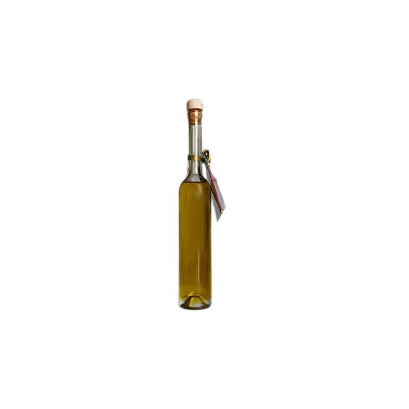 Arabian Almas olej migdałowy 100ml