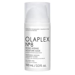 Olaplex No. 8 Bond Intense Maska regenerująca 100ml
