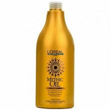 Loreal Mythic Oil odżywka 750ml