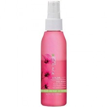 MATRIX BIOLAGE COLORLAST SHINE SHAKE, Mgiełka ochronna 125ml