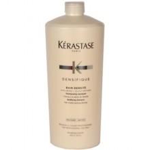 KERASTASE  Densifiquw Bain Densite szampon zagęszczający dla kobiet i mężczyzn 1000ml