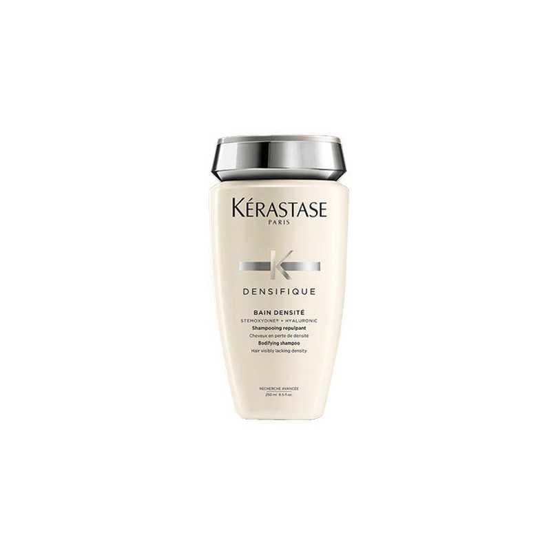 KERASTASE Densite szampon zagęszczający słabe włosy 250ml
