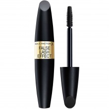 Max Factor False Lash Effect 13,1ml, tusz