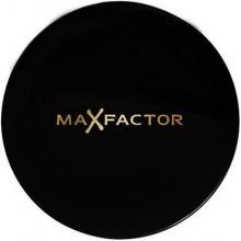 Max Factor Translucent 15g, puder