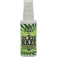 Tigi Glaze Haze serum wygładzające do włosów 60ml