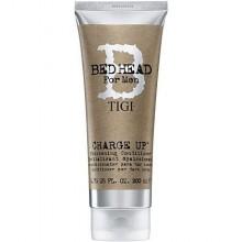 Tigi Bed Head For Men Charge Up odżywka zwiększająca gęstość włosów 200ml