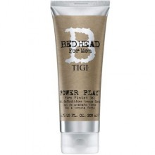 TIGI Bed Head Men Power Play Firm Finish Gel 200ml, żel
