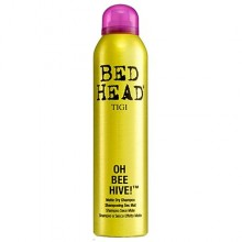 TIGI Bed Head Oh Bee Hive suchy szampon w sprayu 238ml