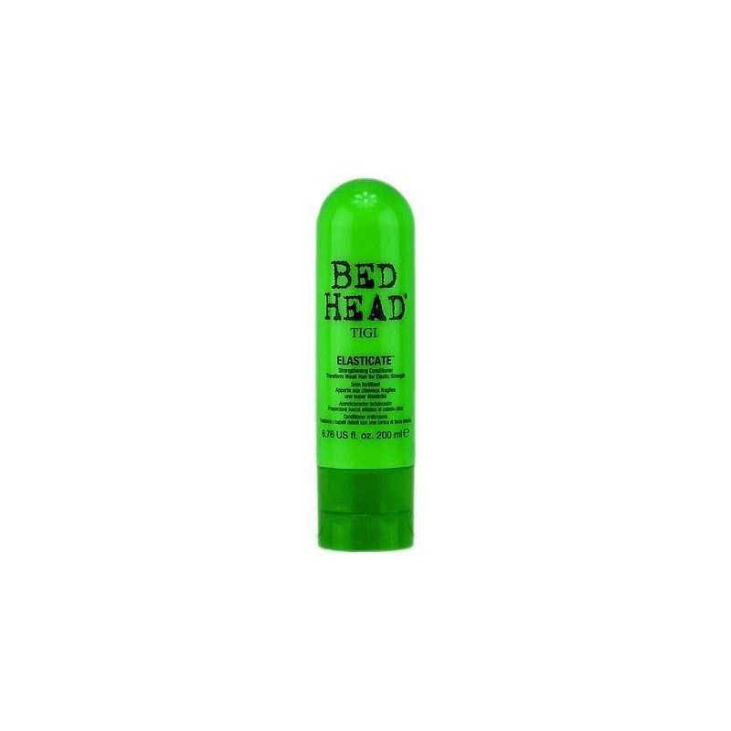 Tigi Bed Head Elasticate Strenghtening odżywka wzmacniająca włosy 200ml