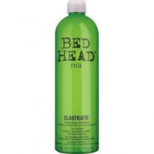 TIGI Bed Head SF Elasticate Strenghtening 750ml, odżywka