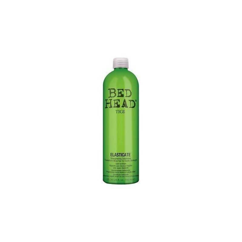 Tigi Bed Head Elasticate Strenghtening odżywka wzmacniająca włosy 750ml