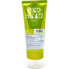 TIGI Bed Head Urban Re-Energize 200ml, odżywka