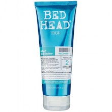 TIGI Bed Head Urban Antidotes Recovery 200ml, odżywka