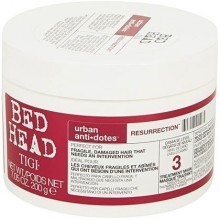 TIGI Bed Head Urban Antidotes Resurrection 200ml, maska