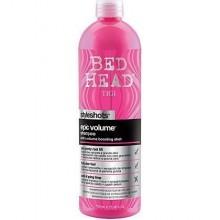 Tigi Bed Head Styleshots Epic Volume szampon dodający objętości 750ml