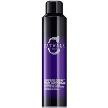 TIGI Catwalk Bodifying Spray 240ml, lakier