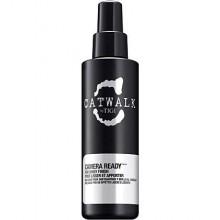 Tigi Catwalk Camera Ready Shiny Finish spray wygładzająco-nabłyszczający 150ml
