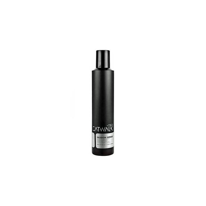 TIGI Catwalk Session Series Work-It Hairspray 300ml, lakier