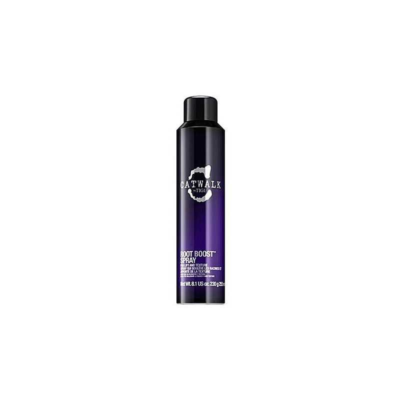 Tigi Catwalk Your Highness Root Boost 255ml