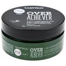 Matrix SL Over Achiever 3w1, Pasta krem wosk 49g