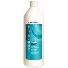MATRIX TOTAL RESULTS AMPLIFY ODŻYWKA 1000ml