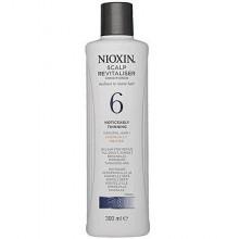 Nioxin 6 Scalp Revitaliser 300ml, odżywka