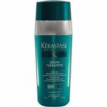 Kerastase Therapiste dwufazowe serum regenerujące zniszczone włosy 30ml