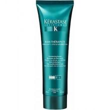 Kerastase Therapiste żelowy szampon wzmacniający i wygładzający włosy 250ml