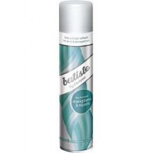 Batiste Strength & Shine 200ml, suchy szampon