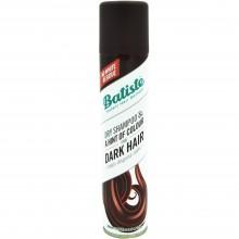 Batiste Divine Dark 200ml. suchy szampon