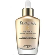 Kerastase Initialiste serum wzmacniające do każdego rodzaju włosów 60ml