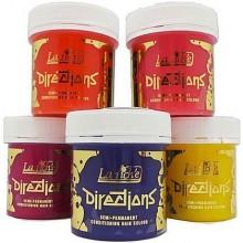La Riche Directions 88ml, farby do włosów równomiernie zmywalne, różne odcienie