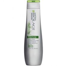 BIOLAGE FIBERSTRONG szampon wzmacniający do włosów 250ml