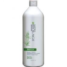 BIOLAGE FIBERSTRONG szampon odżywczo nawilżający 1000ml