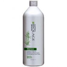 BIOLAGE FIBERSTRONG odżywka oczyszczająca do włosów 1000ml