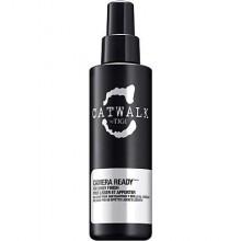 Tigi Catwalk Session Series Salt spray do modelowania włosów z solą morską 270ml