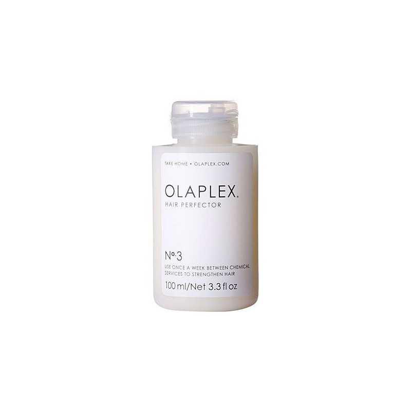 Olaplex No 3 Hair Protector, Zabieg pielęgnacyjny 100ml