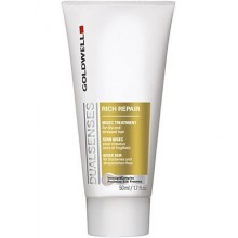 Goldwell Rich Repair 60sec balsam 200ml
