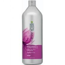 Matrix Biolage Full Density, Odżywka wzmacniająca cienkie włosy 1000 ml