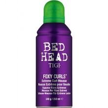 Tigi Bed Head After Party krem wygładzająco-nabłyszczający 100ml