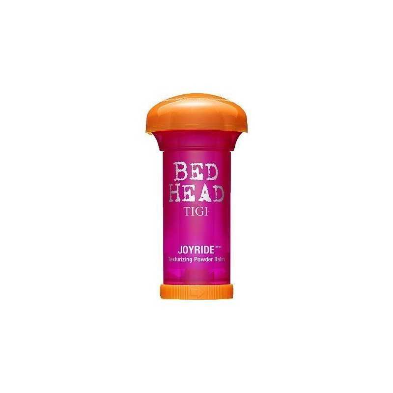 Tigi Bh Joyride Powder Balm 58ml, balsam teksturyzujący i termoochronny