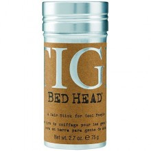 TIGI Bed Head Men Wax Stick 75ml, wosk