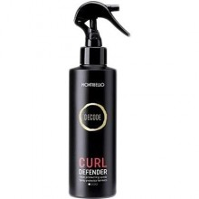 Montibello Curl Defender Spray 200ml