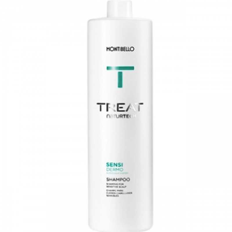 Montibello Sensi Dermo 300ml, szampon