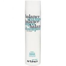 Artego Balance 250ml, szampon