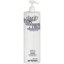 Artego Clarity 1000ml, szampon