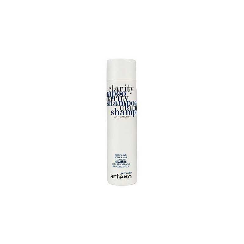 Artego Clarity 250ml, szampon