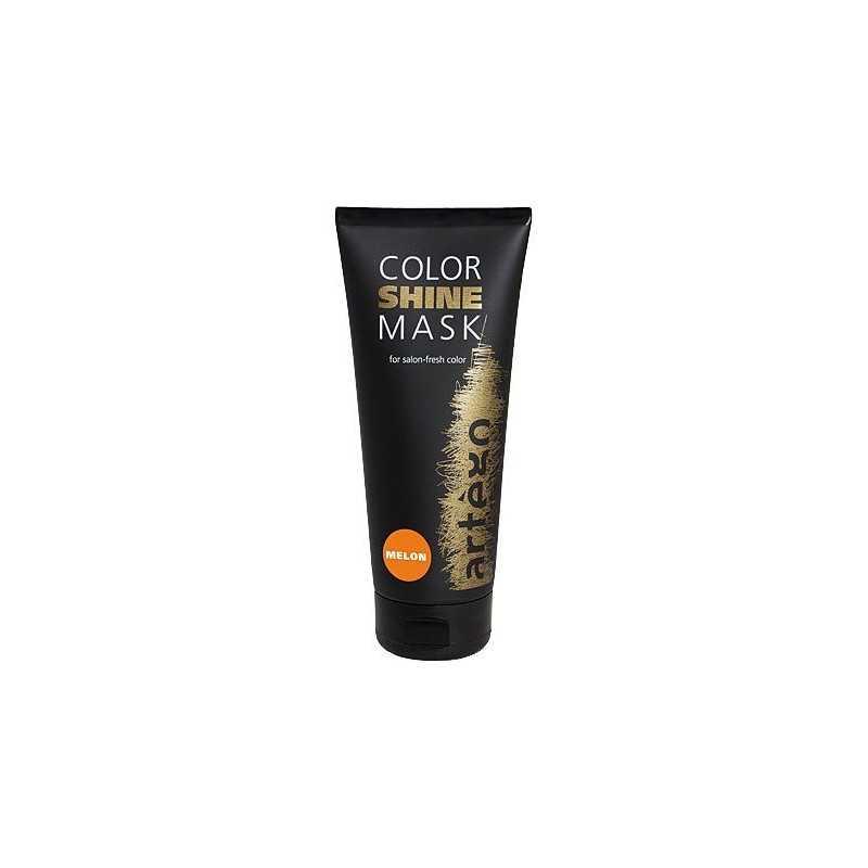 Artego Color Shine 200ml, maska